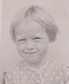 adele-child-001-640x465